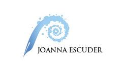 Textos Meditaciones escritos por Joanna Escuder