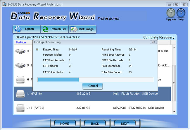easeus data recovery 8.8 serial key