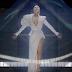 Lady Gaga, 'Haus of Gaga' e 'Intel' anuncian su nuevo proyecto