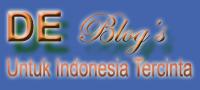 DE Blog's