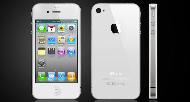 white iphone 4 release date in canada. white iphone 4 release date in