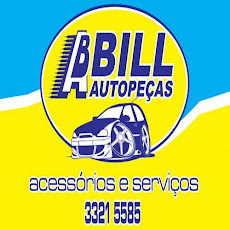 BILL AUTOPECAS