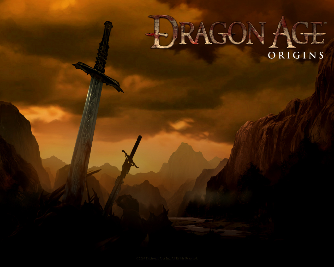 http://2.bp.blogspot.com/-x0ktHTdMhmE/UDQTCWML9II/AAAAAAAACr8/FfVVf6Nrx94/s1600/dragon-age-origins-wallpaper-13.jpg