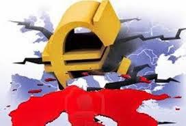 truffa europa unita, euro, massoneria, no euro, debito, usura