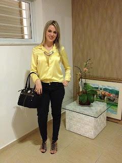 camisa_feminina_amarela_04
