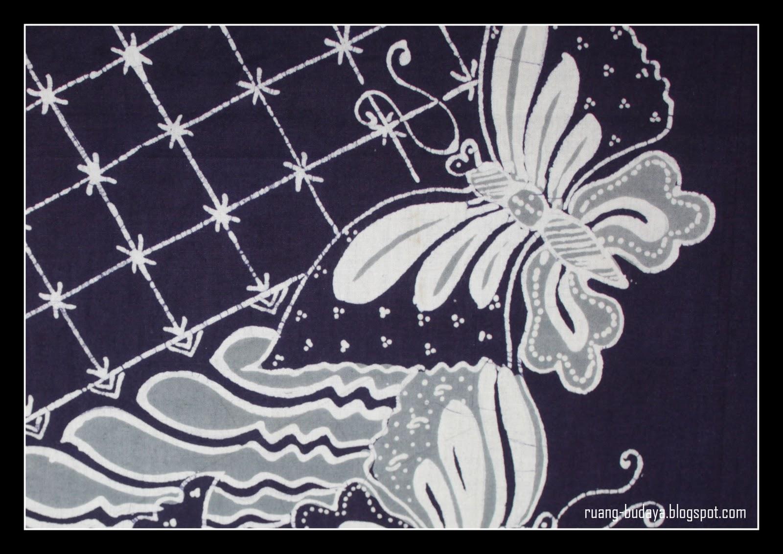 motif batik tasikmalaya motif batik aceh motif batik yogyakarta motif