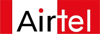 Bharti Airtel stock intraday tips