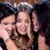 RATINGS: Las telenovelas más vistas en Puerto Rico | Semana del 27 al 31 de julio de 2015