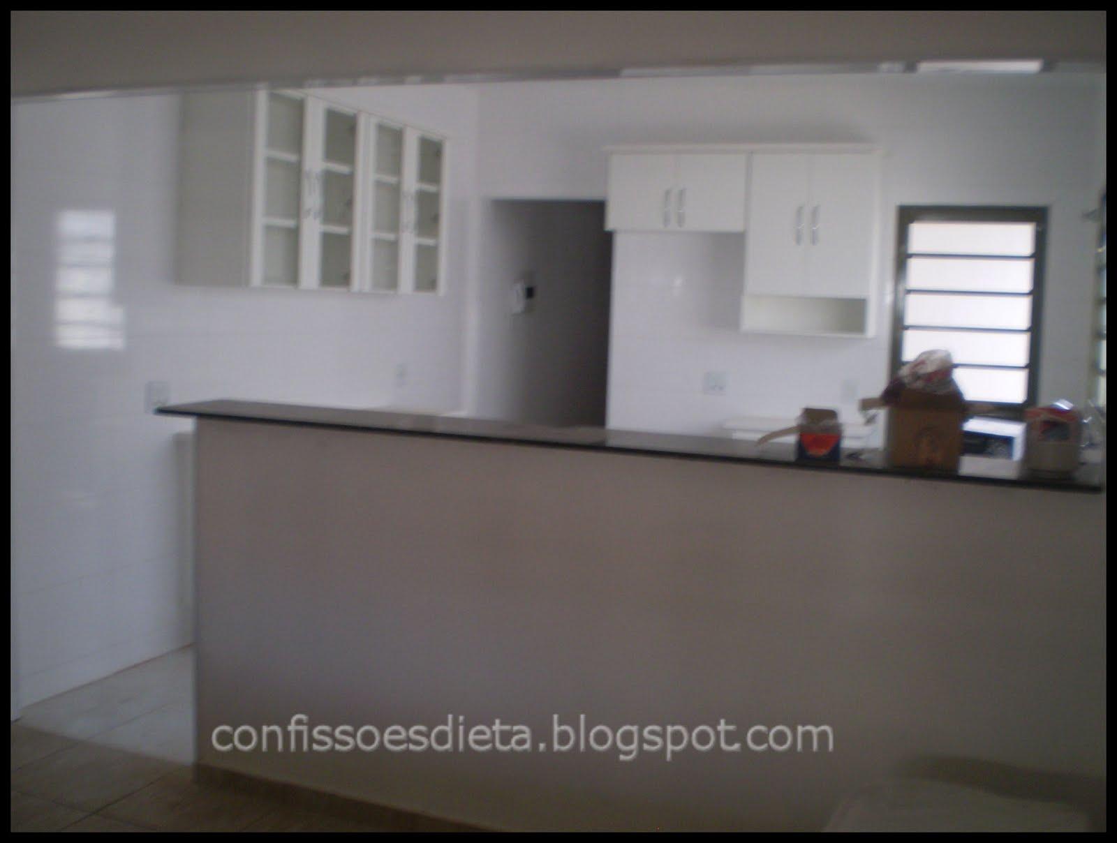 Dona de Casa  > Um gostinho da minha futura casa Diário de Mulher #5A6171 1600x1208