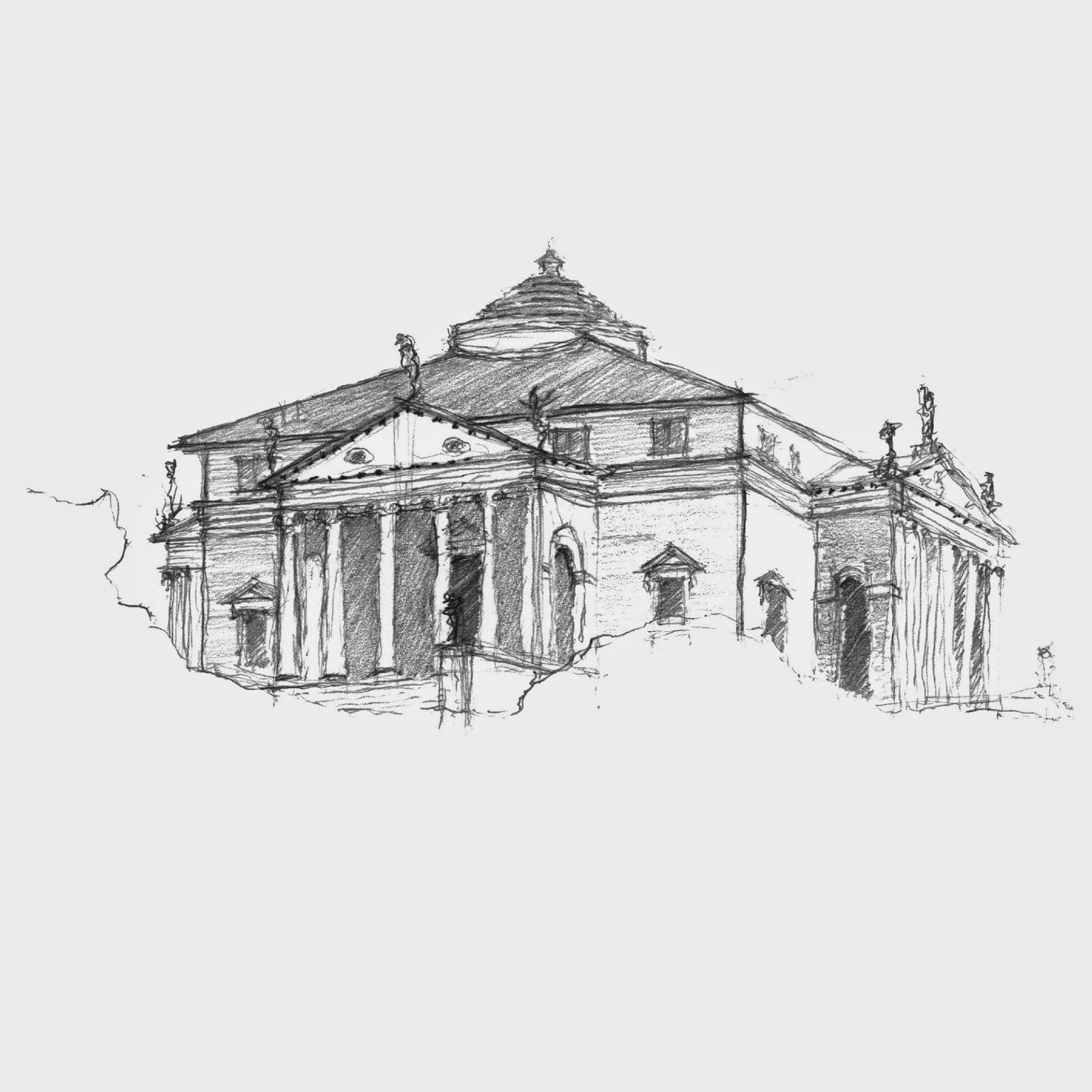 Urban Sketchers Chicago: Tuesday Tips & Tricks: \