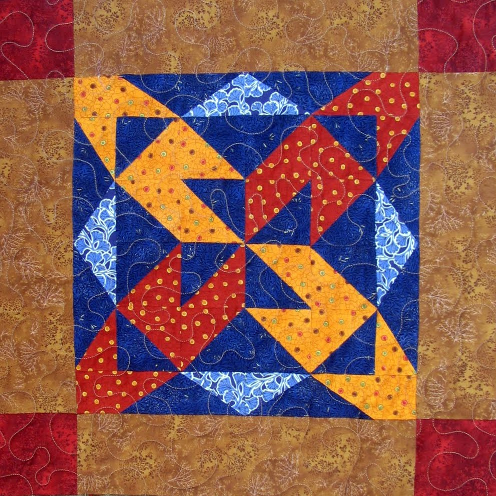 Starwood Quilter: Centennial Quilt Block and Happy Birthday, Colorado! : colorado quilt - Adamdwight.com