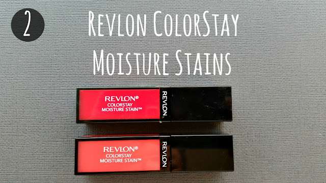revlon colorstay moisture stain barcelona nights cannes crush