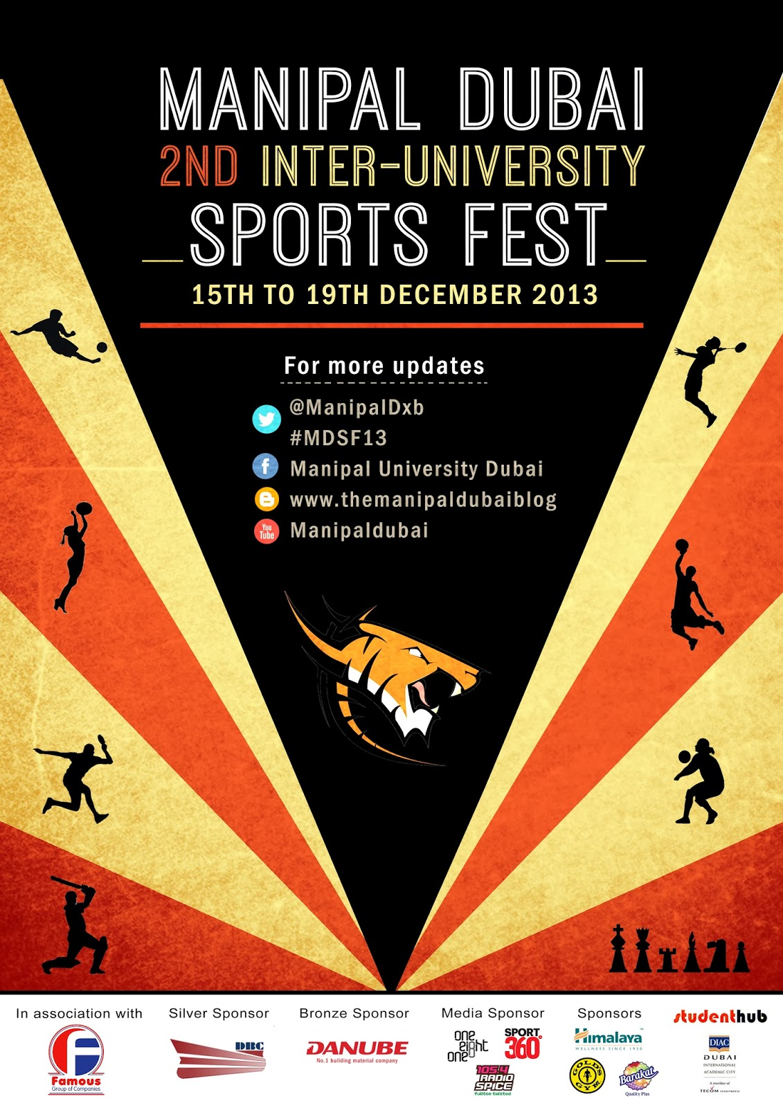 Manipal+Sports+Fest+2013+poster.jpg