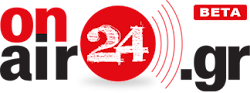 On Air 24