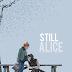 Film Still Alice 2015 (Bioskop)