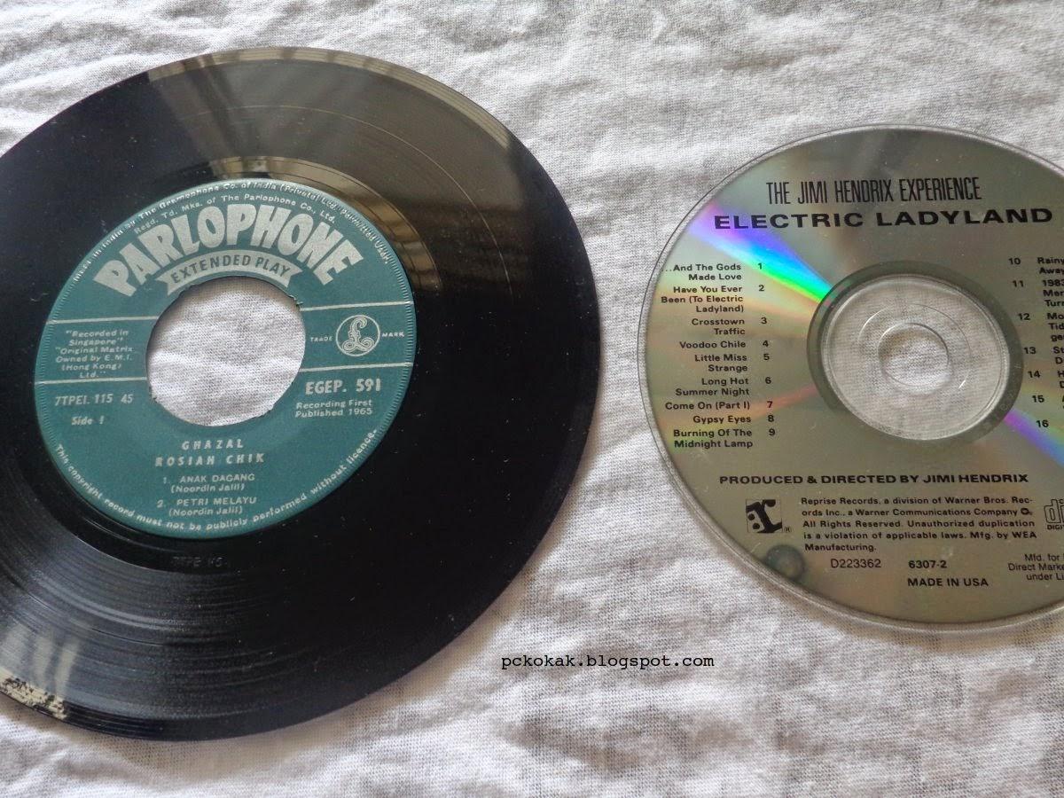 pc kokak 39 cd vs vinyl 39 or 39 digital vs analog 39 or 39 fictional vs physical 39 or whatever lah. Black Bedroom Furniture Sets. Home Design Ideas