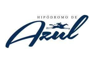 HIPODROMO AZUL
