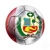 http://2.bp.blogspot.com/-x0wWx8dOo5o/TVYUjZEMikI/AAAAAAAABT8/aibssYFv7r0/s200/futbol%2Bperu.jpg