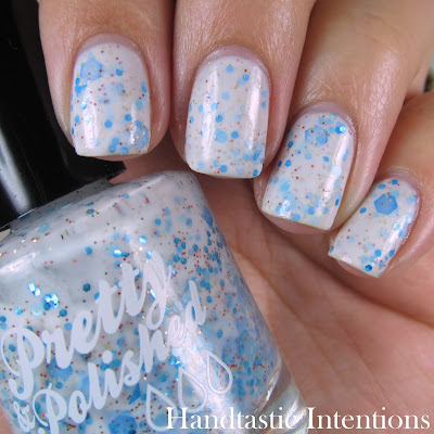 Pretty-&-Polished-Ice-Ice-Lady-Review