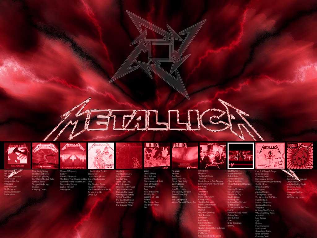 http://2.bp.blogspot.com/-x0x4XBq_q8Y/TVqgk59tFHI/AAAAAAAAACs/kxxa_izSPFs/s1600/metallicafanatic_metal_wallpaper_2.jpg