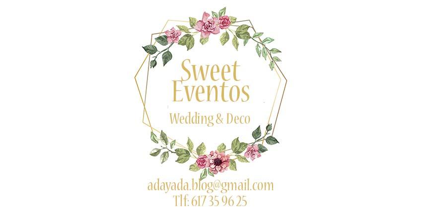 Sweet Eventos