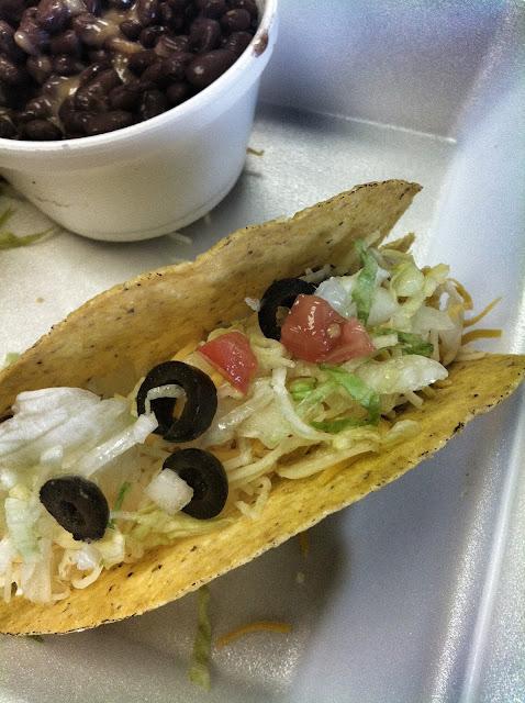 rasco's tacos to go