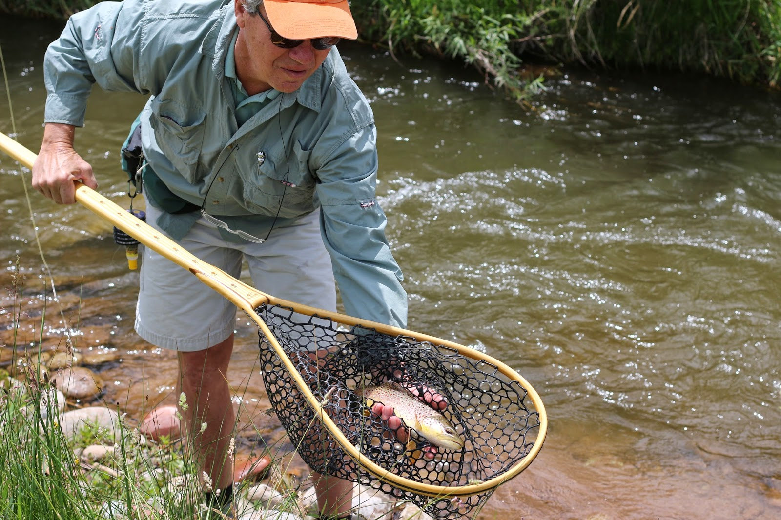 Fly+Fish+for+brown+trout+in+Colorado+with+Jay+Scott+Outdoors+9.JPG