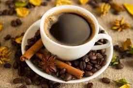 5 Conceptos Falsos del Cafe