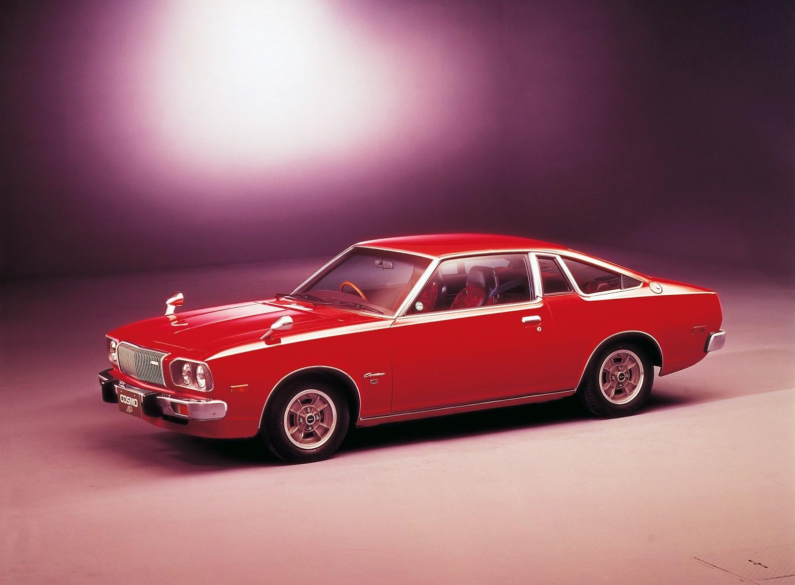http://2.bp.blogspot.com/-x103Nkt33cg/URI5QLBxEEI/AAAAAAAAQmE/BPnmw0jvnH0/s1600/1975+Mazda+Cosmo+Wallpaper+1.jpg