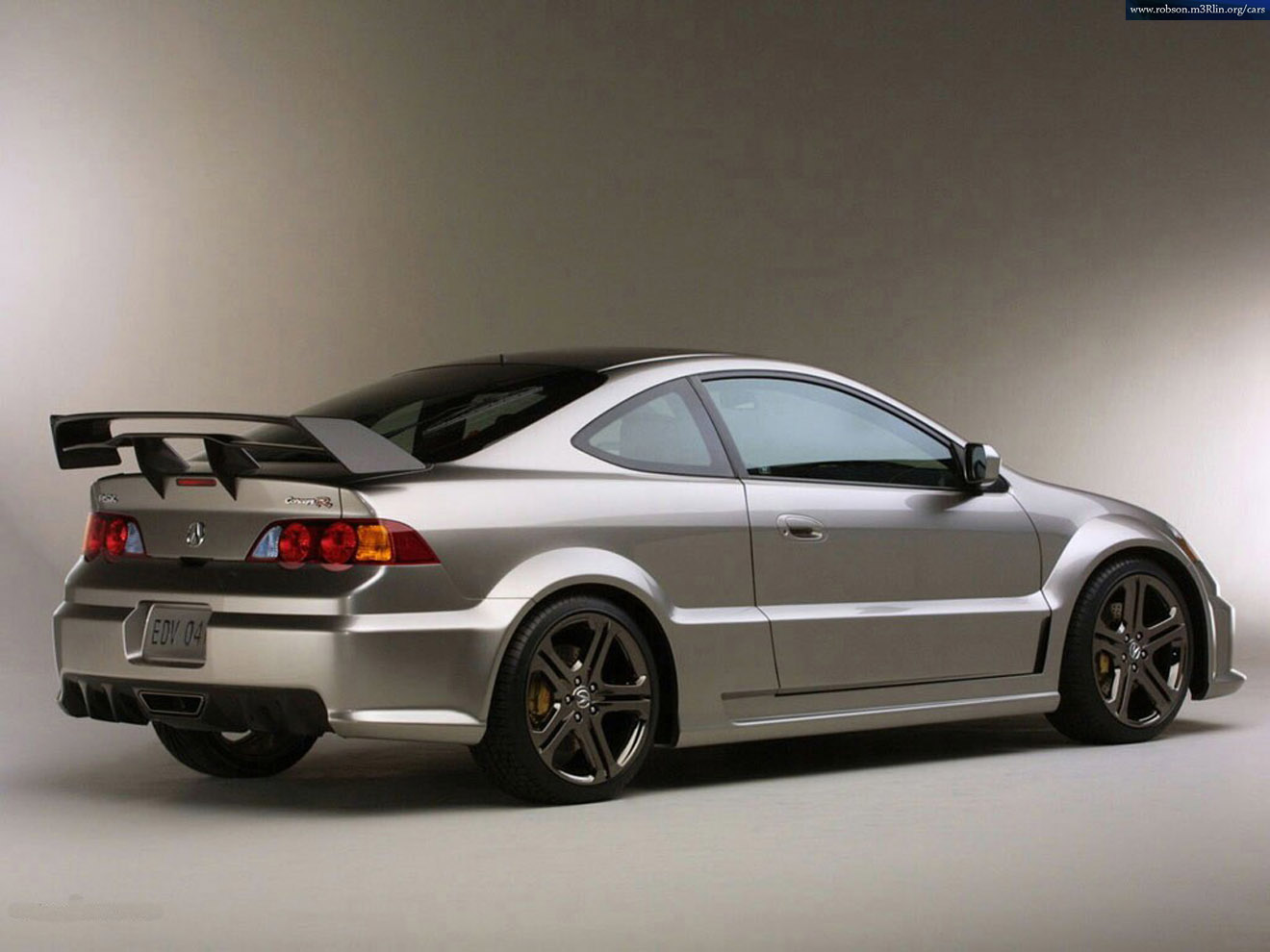 Acura rsx images | Latest Cars Models