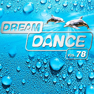 CD Dream Dance Vol. 78 (2016)
