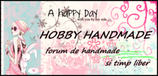 http://www.hobby-handmade.com/forum