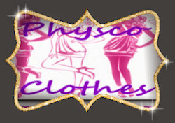 Teleport To Physco Clothes!
