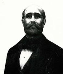G. Oddo - I fratelli Bentivegna e il Risorgimento incompiuto