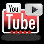 Canal de Videos del Centro