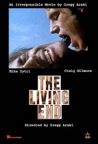 The living end (1/12/2013)