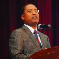 6 Mei Cuti Umum Pertabalan Sultan Perak MB