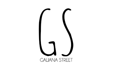 galiana street