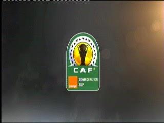 موعد مباراة الاهلى وسيوى سبورت في اياب الكونفدرالية الافريقية البث المباشر والقنوات الناقلة  6 -12-2014  Al Ahly vs Seaway Spour