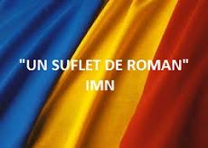 FORTA ESTE CU ROMANIA !!!