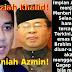 Azmin Ali Sah Menteri Besar Selangor