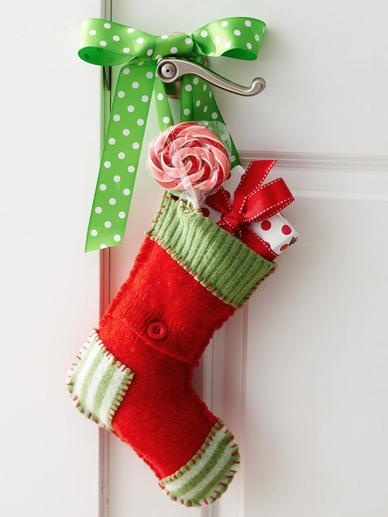 Entre barrancos manualidades ideas de regalos de for Ideas regalos navidad