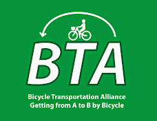 Bicycles for Transportation