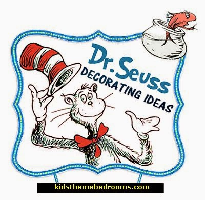 Everyone. Modern House Plans  Dr Seuss theme bedroom decorating ideas   Dr