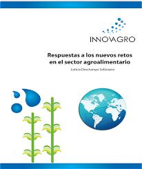 Nuevos Retos en el Sector Agroalimentario (descargalo)