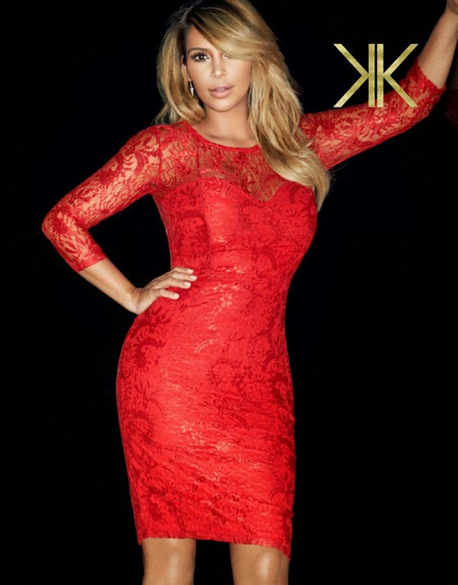 Keeping-up-with-the-Kardashians-Style-blogpixiienet