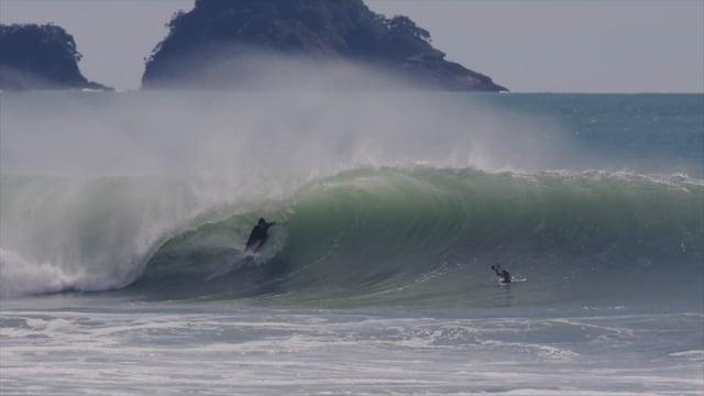 NZ Low Rez