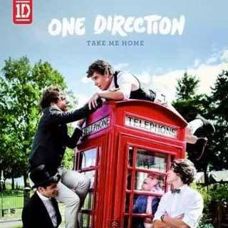 One Direction – They Don't Know About Us Lyrics | Letras | Lirik | Tekst | Text | Testo | Paroles - Source: emp3musicdownload.blogspot.com