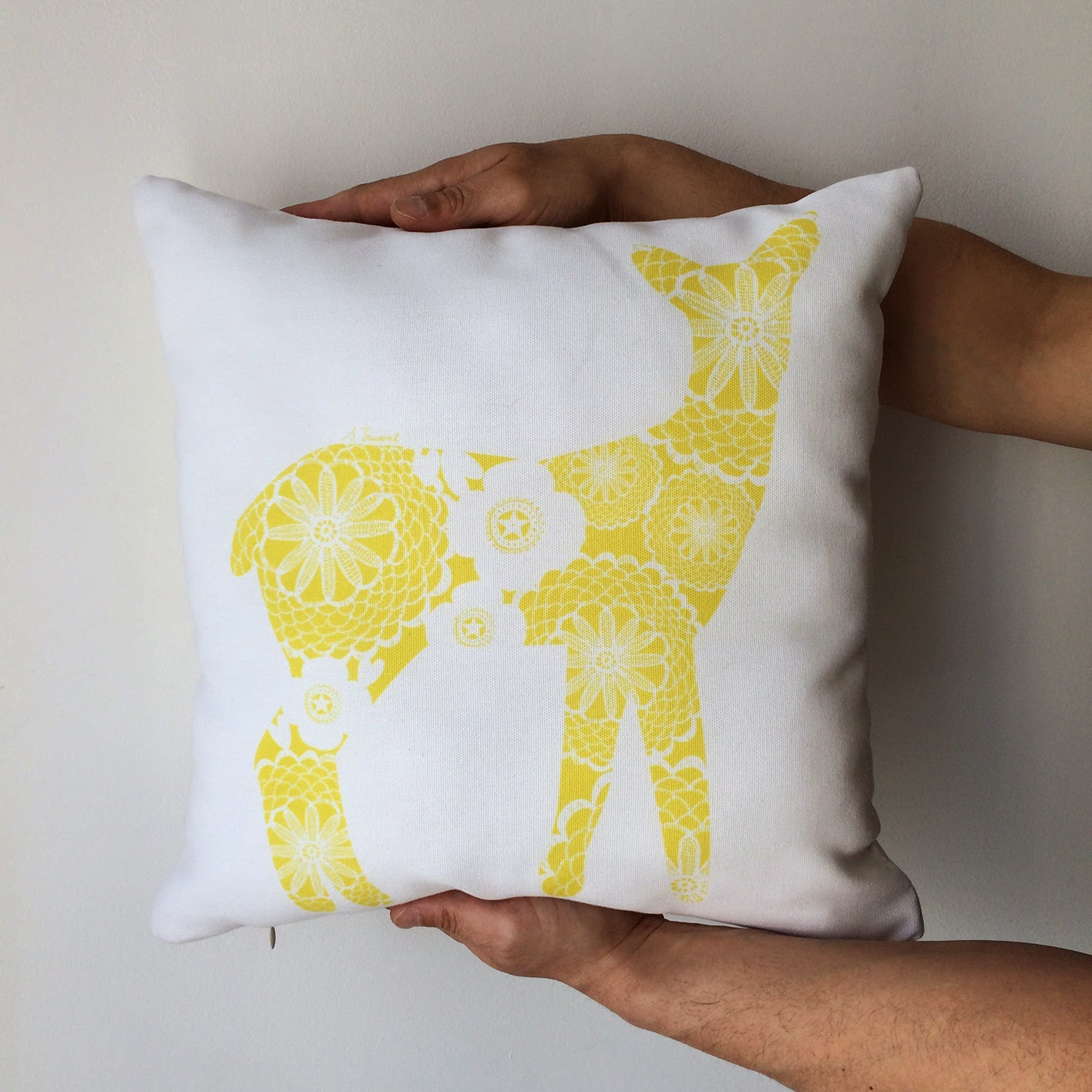 http://society6.com/stillustration/Oh-ma-biche_Pillow#25=193&18=126