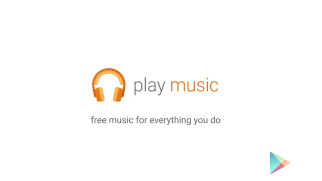 Google-Play-Music-Free-Radio
